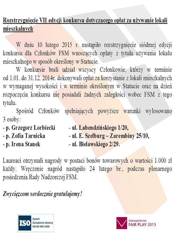konkurs_oplaty
