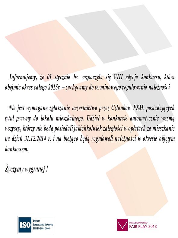 konkurs_oplaty_2
